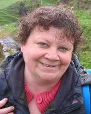 Sarah Hardacre
