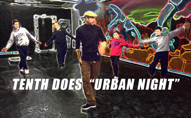 urban_night