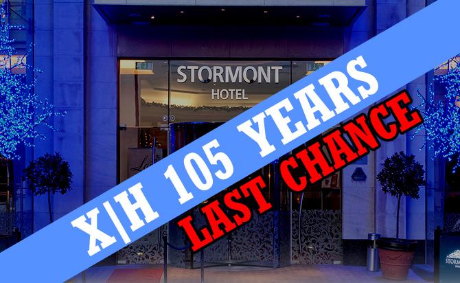 105_last_chance